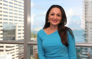 Miami's New Form Based Zoning Code Miami 21 Implications for Owners and Developers Suzanne Hollander Professor Real Estate