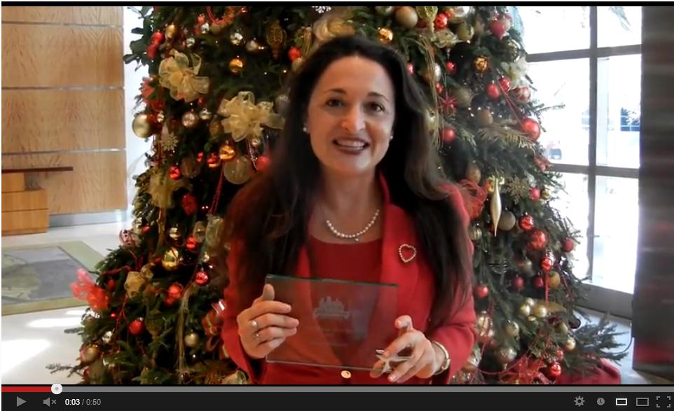 Suzanne Hollander Professor Real Estate Best Blogs of 2013