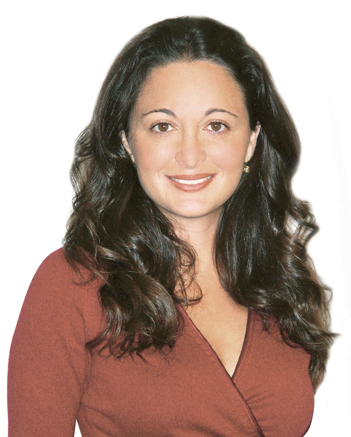 Condo Rules on Parking - How I Got My Parking Space Back Professor Real Estate Suzanne Hollander