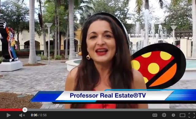 Love Marriage Make Ups Break Ups and Property Suzanne Hollander Discusses State Law Professor Real Estate