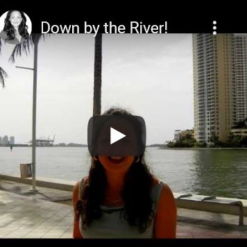 Miami Zoning Code Impacts Building Along Miami River Suzanne Hollander Professor Real Estate
