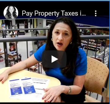 Save on Property Tax Suzanne Hollander Professor Real Estate