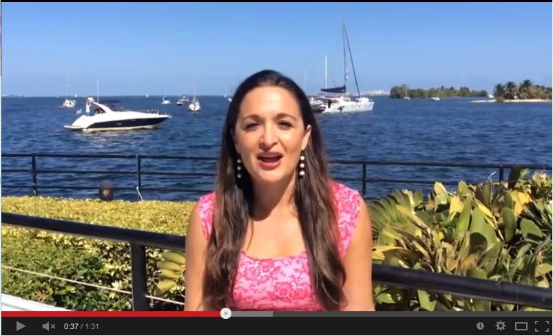 "Try Suzanne Hollander Professor Real Estate ""Do-Something-Real-Estate-Challenge""!"